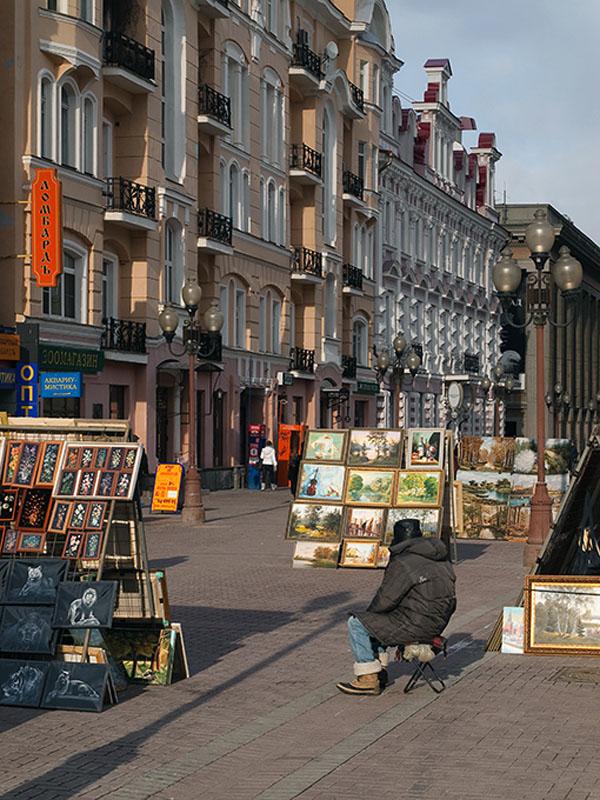 Купить трудовой договор Козловский Малый переулок документы для кредита Уральская улица